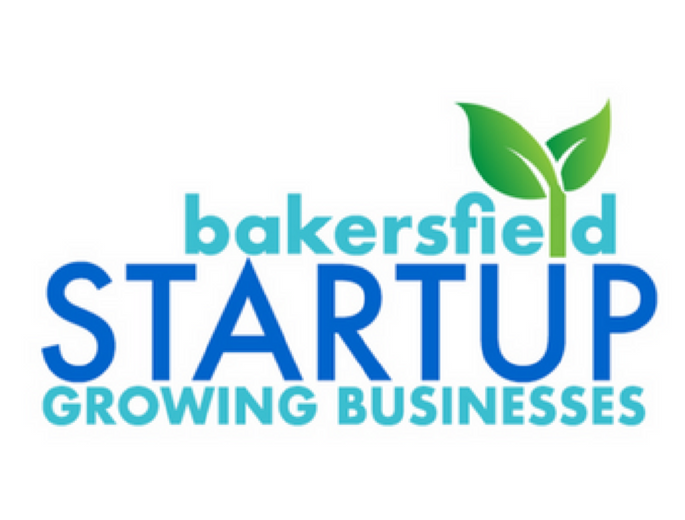 Bakersfield Startup - Meet and Greet with local entreprenuers